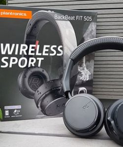 plantronics-backbeat-fit-505_01