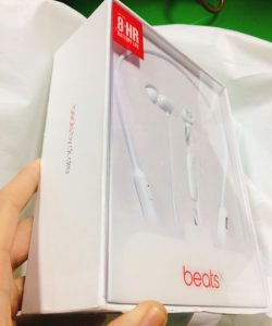 tai-nghe-beats-x-wireless-1