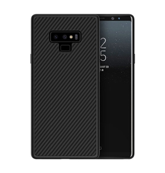 Ốp lưng Synthetic fiber Samsung Galaxy Note 9 hiệu Nillkin