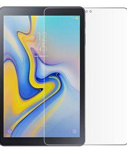 kinh-cuong-luc-galaxy-tab-a-105-chinh-hang-(2)-18100617110988746