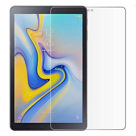 Kính cường lực Galaxy Tab A 10.5 chính hãng