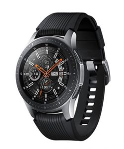 medium_dong-ho-samsung-galaxy-watch-42mm-chinh-hang
