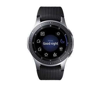 Đồng hồ Samsung Galaxy Watch 42mm chính hãng