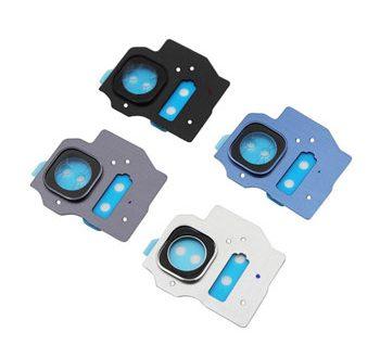 Hướng dẫn thay kính camera Galaxy S8 Plus chính hãng giá rẻ tại Tphcm