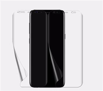 Dán dẻo UV Full màn hình S9 Plus công nghệ mới