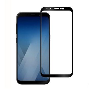 Kính cường lực 5D Samsung A9 2018 full màn hình