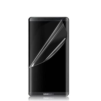 Kính cường lực full keo UV Galaxy S8 Plus