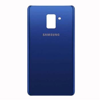 Thay nắp lưng Galaxy A8 2018 chính hãng