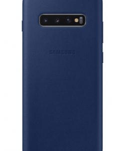 galaxy-s10-plus_accessories_leather_cover_navy