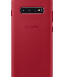 galaxy-s10-plus_accessories_leather_cover_red