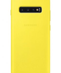 galaxy-s10-plus_accessories_leather_cover_yellow