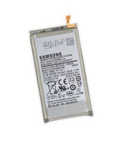 big_thay-pin-samsung-s10-chinh-hang-samsung-1903311615385656