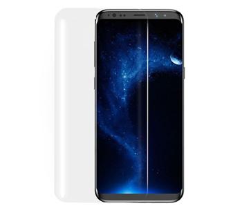 Dán Film PPF Samsung S8 Full màn hình giá rẻ