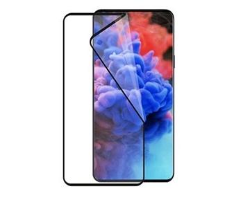 Dán màn hình Galaxy S10 Plus chính hãng