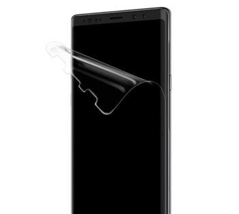 Dán màn hình PPF Samsung Note 9