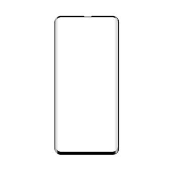 Ép kính màn hình Galaxy S10 Plus chính hãng