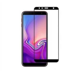 Kính cường lực 5D Samsung Galaxy J6 Plus