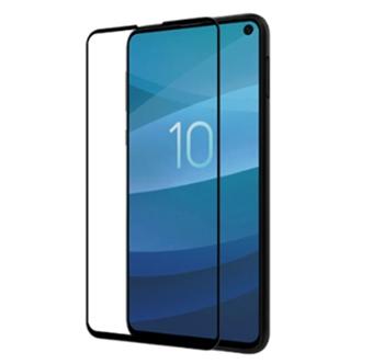 Kính cường lực Samsung S10 3D CP + MAX hiệu Nillkin