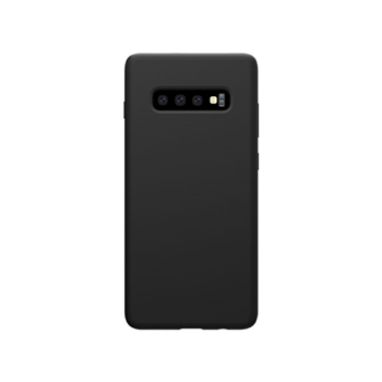 Ốp lưng Galaxy S10 Nillkin Flex Case