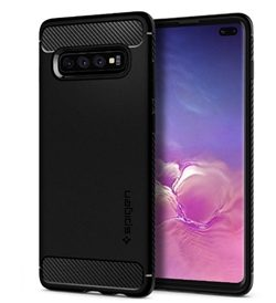medium_op-lung-galaxy-s10-plus-spigen-rugged-armor