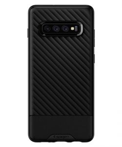 medium_op-lung-samsung-s10-spigen-core-armor-chinh-hang
