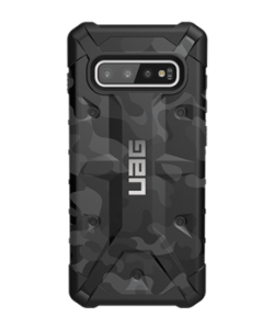 medium_op-lung-uag-pathfinder-samsung-galaxy-s10-plus