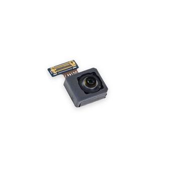 Camera trước Galaxy S10e chính hãng
