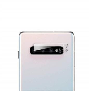 Dán cường lực camera sau Samsung Galaxy S10 Plus