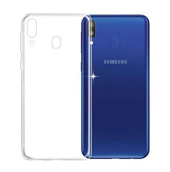 Ốp lưng Silicon Samsung A20 giá rẻ
