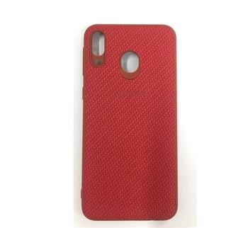 Ốp lưng Silicone case Samsung M20
