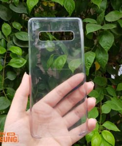 op-lung--clear-cover-s10-plus-chinh-hang-01