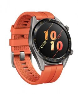 medium_dong-ho-thong-minh-huawei-watch-gt-active
