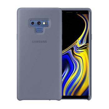Ốp silicone màu Samsung Galaxy Note 9 chính hãng