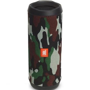 Loa Bluetooth JBL Flip 4 chính hãng