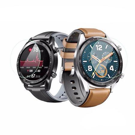 Dán kính cường lực Huawei Watch GT