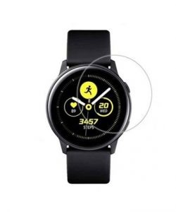 big_dan-kinh-cuong-luc-samsung-galaxy-watch-active
