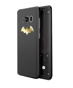 big_op-lung-batman-galaxy-s8-plus-sieu-mong-sieu-dep