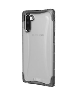 big_op-lung-chong-soc-samsung-note-10-uag-plyo-chinh-hang