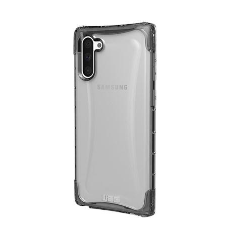 Ốp lưng chống sốc Samsung Note 10 UAG Plyo chính hãng