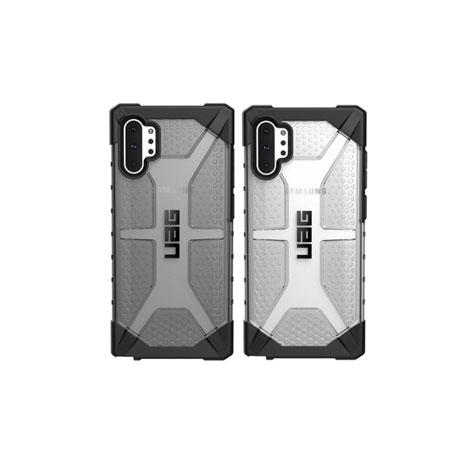 Ốp lưng chống sốc UAG Plasma Note 10 Plus