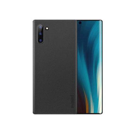 Ốp lưng Memumi Galaxy Note 10 siêu mỏng