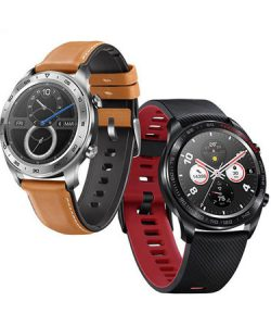 dong-ho-huawei-honor-watch-magic-smartwatch-_1_-1
