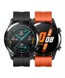 dong-ho-thong-minh-huawei-watch-gt-2-sport-46mm-gia-re