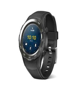 huawei-watch-2-sport-product-720x720