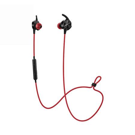 Tai nghe bluetooth Huawei Sport R1 Pro