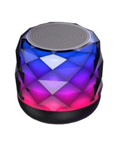 big_loa-bluetooth-huawei-mini-speaker-a20-pro-doi-mau-gia-re