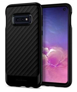 big_op-lung-samsung-s10e-spigen-neo-hybrid-chinh-hang