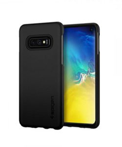 big_op-lung-samsung-s10e-spigen-thin-fit
