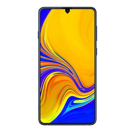 Thay màn hình Samsung A90 chính hãng