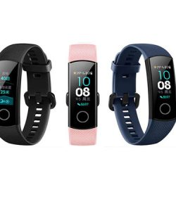 big_vong-deo-tay-huawei-honor-band-5-chinh-hang-19081614551782469